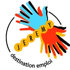 logo-JEREMY-3
