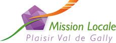 logo-mlp-header