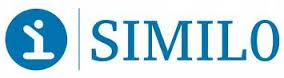 Logo Similo