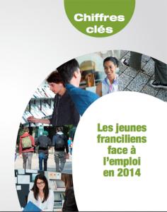 chiffres-cles-2014