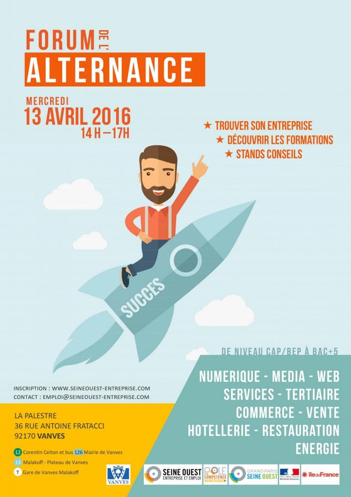 forum alternance AFFICHE.pub